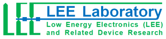 lee-lab-logo