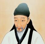 lee hwang