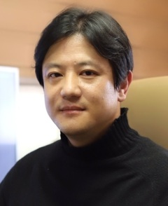 professor_sungsik_lee