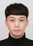 JH Kim